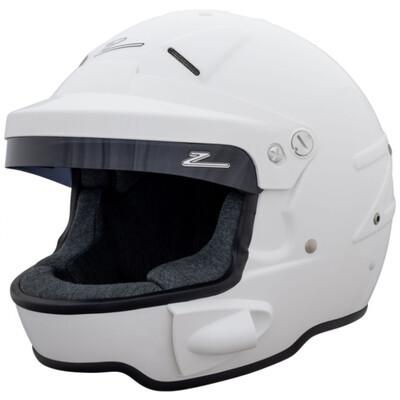Zamp RL-70E Helm