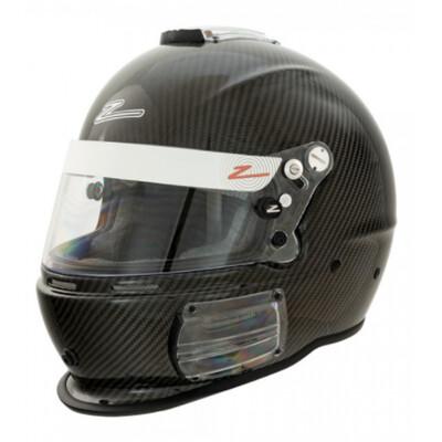 Zamp RZ-44CE Carbon Helm