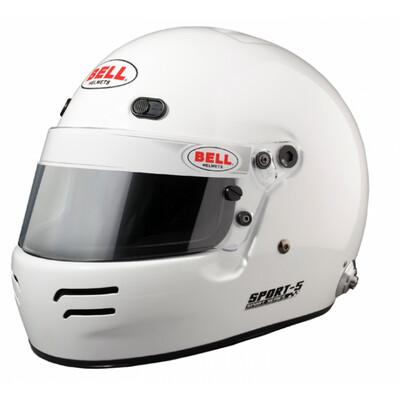 Bell Sport5 Helm