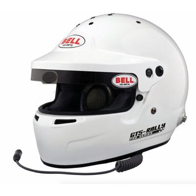 Bell GT5 Rally Helm