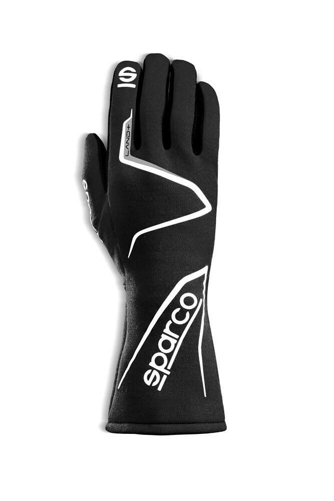 SPARCO Handschuhe LAND+