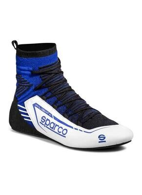 SPARCO - X-LIGHT+ (blue)