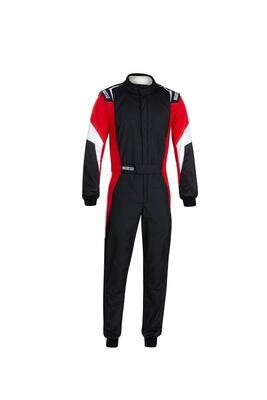 Sparco - Overall Competition Pro Lady