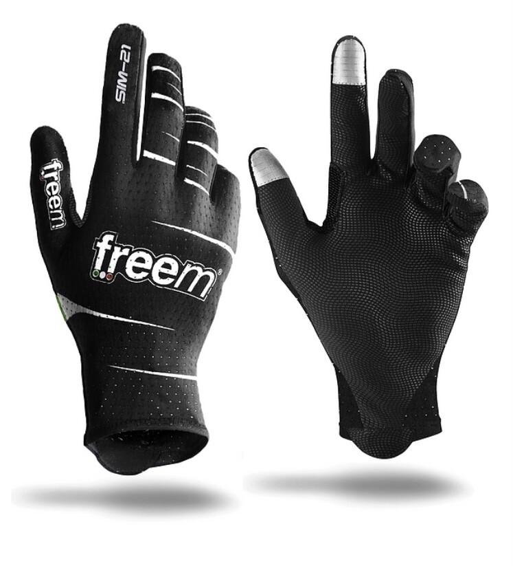 SIM Glove SIM21