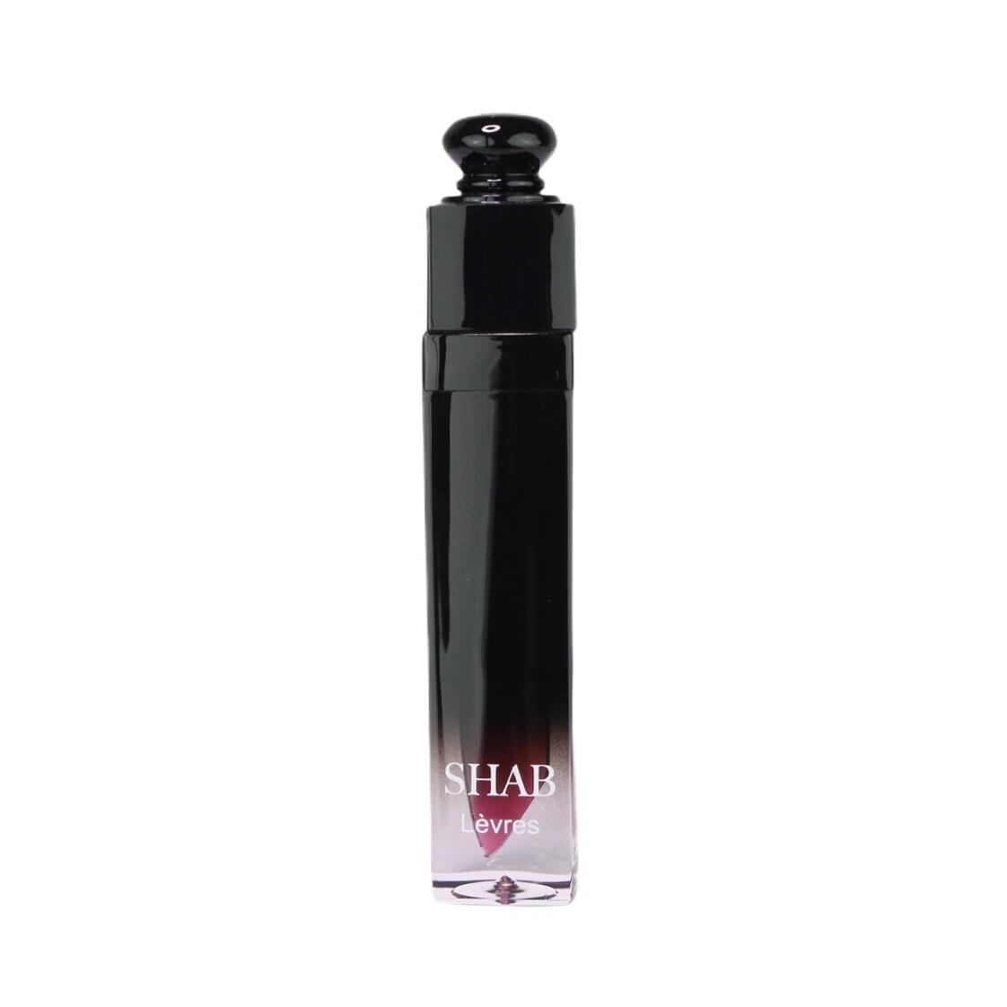 SHAB Lèvres Liquid Matte [Punch]