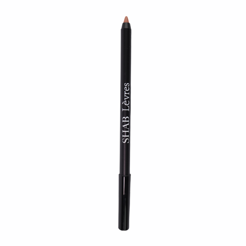 SHAB Lèvres Lipliner [Naughty nude]