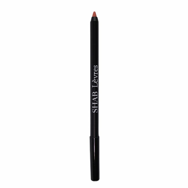 SHAB Lèvres Lipliner [Guilty Pleasure]