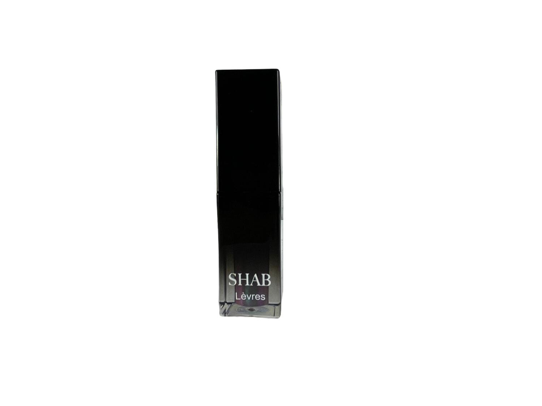 SHAB Lèvres lip gloss [Boss Babe] Glitter Gloss