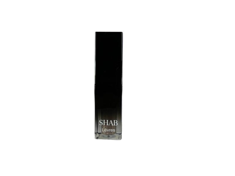 SHAB Lèvres lip gloss [Karisma] Holographic