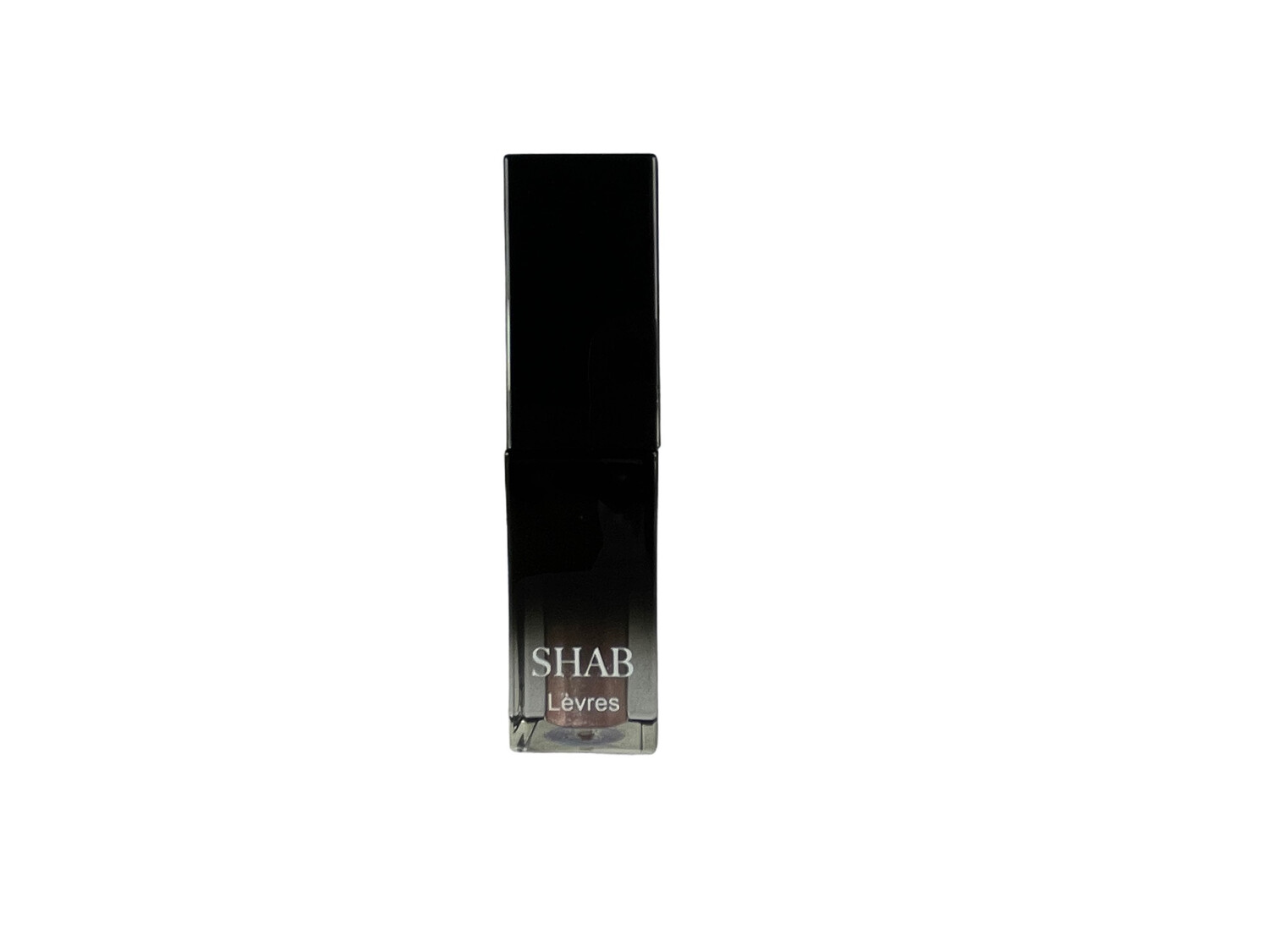 SHAB Lèvres lip gloss [Girl Down Town] Holographic