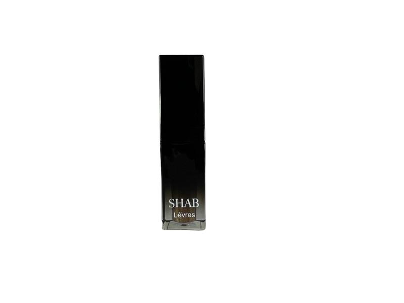SHAB Lèvres lip gloss [Cheesy] Glitter Gloss