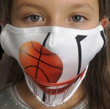 Masque Prestige OXY2 BASKET 2