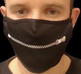 Masque Prestige OXY2 ZIP