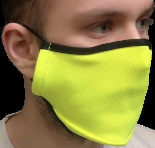 Masque Prestige OXY2 Vêtement de Travail
