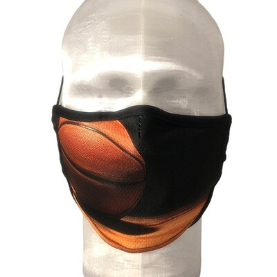 Masque Prestige OXY2 BASKET 1