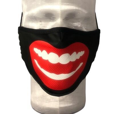 Masque Prestige OXY2 Bouche