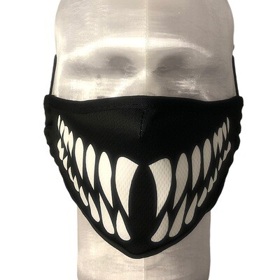 Masque Prestige OXY2 Dents