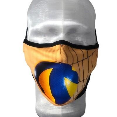 Masque Prestige OXY2 VOLLEY2
