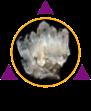 Bergkristall Essenz