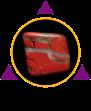 Jaspis Rot Essenz