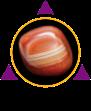 Carneol Essenz