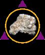 Magnesit Essenz