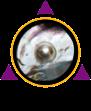 Perlen Essenz