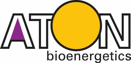 Aton Bioenergetics Shop