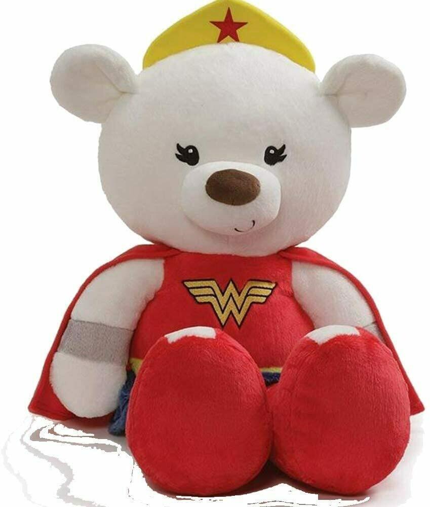 Wonder Woman Superhero, 25