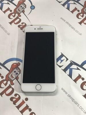iPhone 8 Grey 64gb
