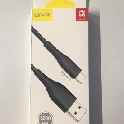 Samsung/ Type C Charging Cable
