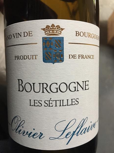 Bronze Wine Package