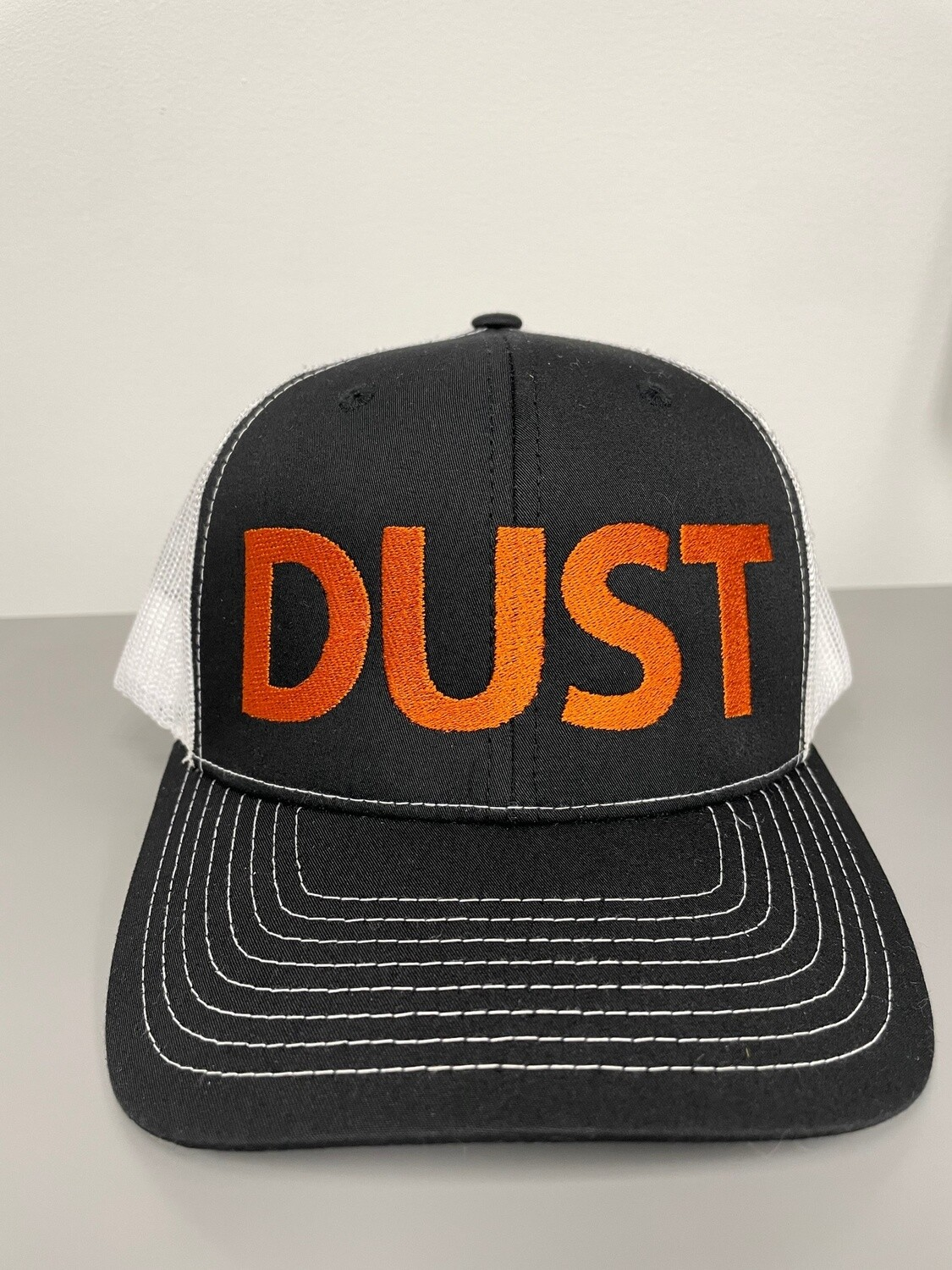 DUST Trucker Hat