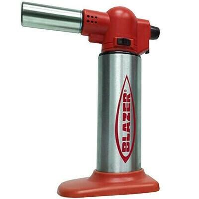 Blazer Big Buddy Torch - Red