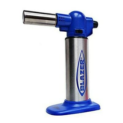 Blazer Big Buddy Torch - Blue