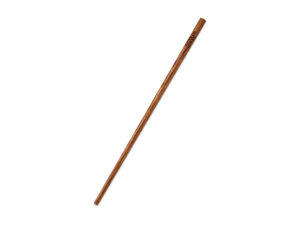 Raw Wood Poker - Large