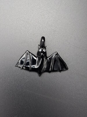 Marni Bat Pendant Small