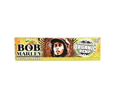 Bob Marley King Size Organic