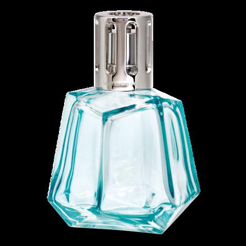 Maison Berger Geometry Blue Air Purifier Lamp