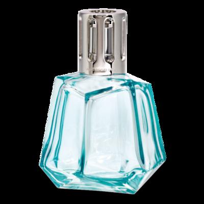 Lampe Berger Geometry Blue Air Purifier Lamp