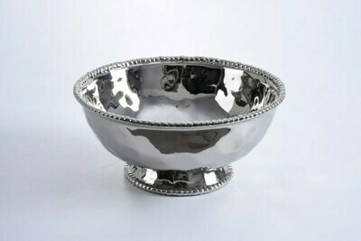 Verona Oversized Footed Bowl