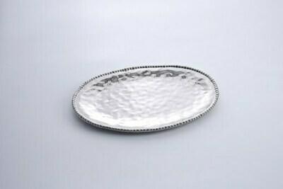 Verona Large Oval Platter