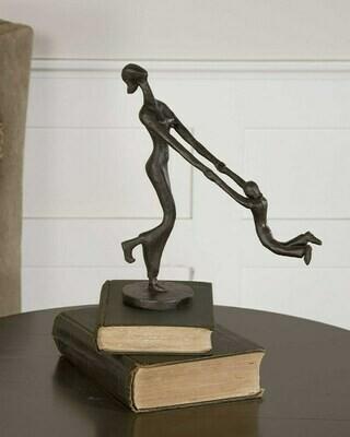 19445 at play sculpture