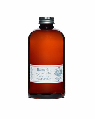Barr-Co Original Scent Diffuser Refill