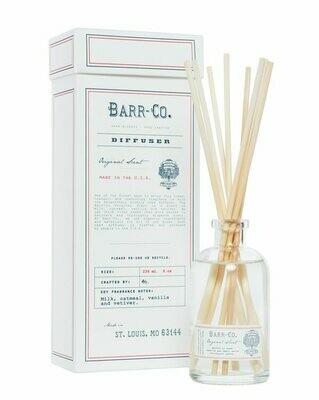 Barr-Co Original Scent Diffuser
