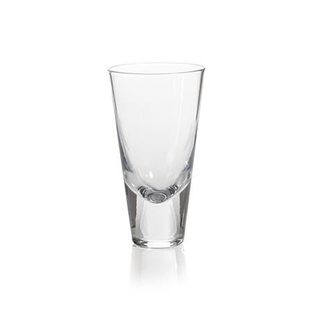 Amalfi All Purpose Drinking Glass
