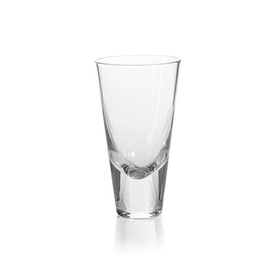 Amalfi All Purpose Drinking Glass