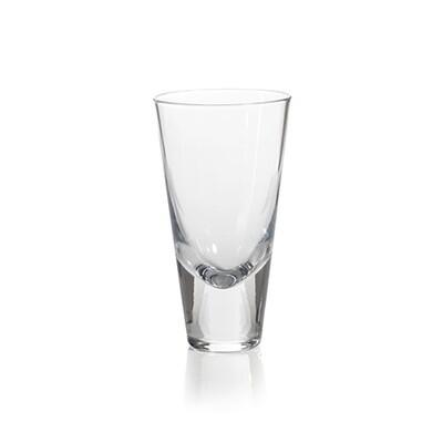 Amalfi Drinking Glass
