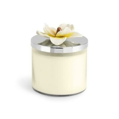Magnolia Candle by Michael Aram