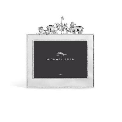 Michael Aram Animal Frame 5x7